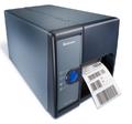 Принтер этикеток, штрих-кодов Intermec PD41, TT, 203 dpi, Parallel, WLAN