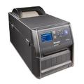 Принтер этикеток, штрих-кодов Intermec PD43