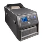 Принтер этикеток, штрих-кодов Intermec PD43, Ethernet, TTR, US Cord
