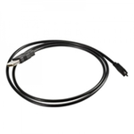 Intermec USB кабель для CK3