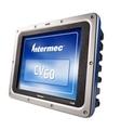 Терминал сбора данных, ТСД Intermec CV60 - C13AA4001803