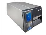 Принтер этикеток, штрих-кодов Intermec PM43, TT, 203dpi, цветной тач.дисплей, WIFI, Bluetoot