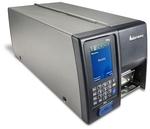 Принтер этикеток, штрих-кодов Intermec PM23, TT, 203dpi, FT
